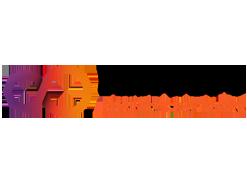 logo_artsoft