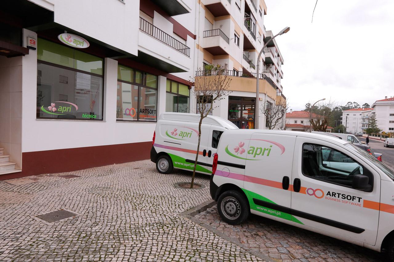 Cialis preco farmacia portugal