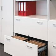 archivo-armarios-modulares-gallery-7