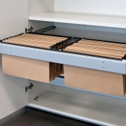 archivo-armarios-modulares-gallery-8
