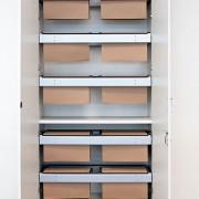 archivo-armarios-modulares-gallery-9