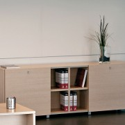 archivo-cubic-gallery-2