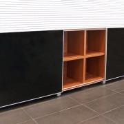 archivo-cubic-gallery-3