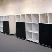 archivo-cubic-gallery-4