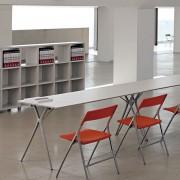 archivo-cubic-gallery-5