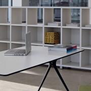 archivo-cubic-gallery-6