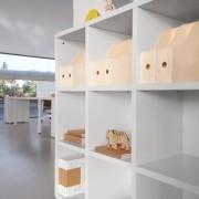 archivo-cubic-gallery-8