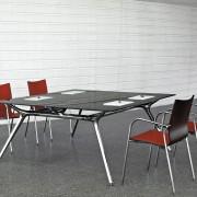 arkitek-gallery-12
