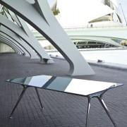 arkitek-gallery-15