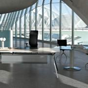 arkitek-gallery-17