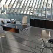 arkitek-gallery-18