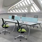 arkitek-gallery-25