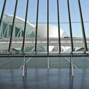 arkitek-gallery-4