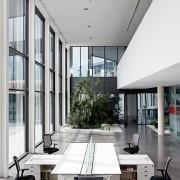 arkitek-gallery-5