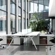 arkitek-gallery-6