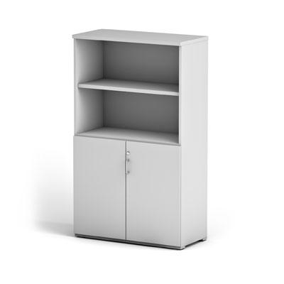 armario-modular-listado-5459ffd891eab_crop_400_400