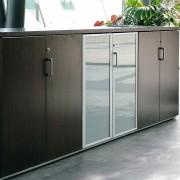 armarios-modulares-gallery-1