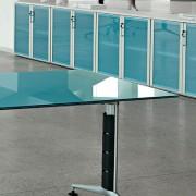 armarios-modulares-gallery-3