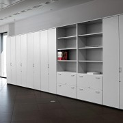 armarios-modulares-gallery-4