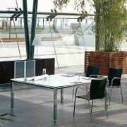 armarios-modulares-gallery-5