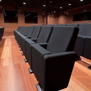 butacas-auditorio-audit-gallery-24
