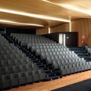 butacas-auditorio-audit-gallery-25