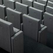 butacas-auditorio-audit-gallery-28