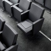 butacas-auditorio-audit-gallery-29