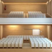 butacas-auditorio-audit-gallery-30