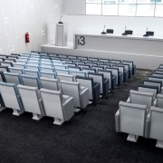 butacas-auditorio-audit-gallery-32