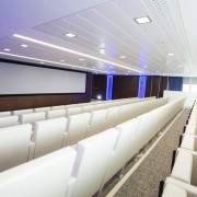 butacas-auditorio-audit-gallery-34