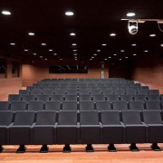 butacas-auditorio-audit-gallery-36
