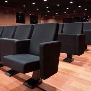 butacas-auditorio-audit-gallery-37