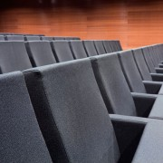 butacas-auditorio-audit-gallery-38
