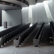 butacas-auditorio-audit-gallery-39