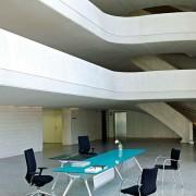 mesas-arkitek-gallery-45