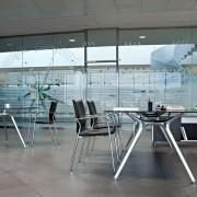 mesas-arkitek-gallery-50