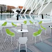 mesas-mesas-de-cafeteria-gallery-9
