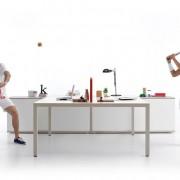 mesas-prisma-gallery-20