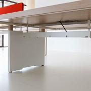 mesas-prisma-gallery-4