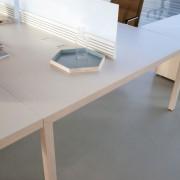 mesas-prisma-gallery-43