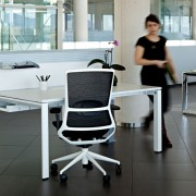 sillas-oficina-tnk-a500-gallery-15