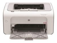HP-1102