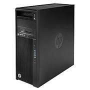 HP-1603