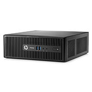HP-400G2