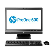 HP-600po