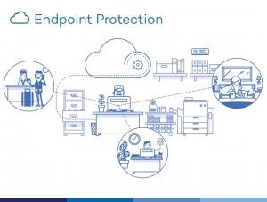antivirus-panda-endpoint-protection-D_NQ_NP_952111-MLB20496267302_112015-F