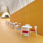 mesas-tabula-gallery-14_640_640
