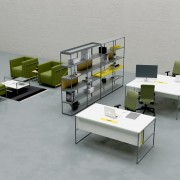 06-office